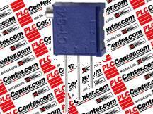 BC COMPONENTS ST32ETG500