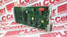 NEC X5250A-V01A