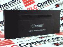 BLACK BOX CORP LH800A
