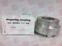 MAGNALOY COUPLINGS M500-21220