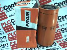 FRAM PH40
