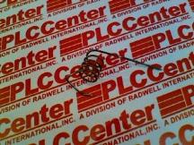 LOVESHAW PSC321022MI-3