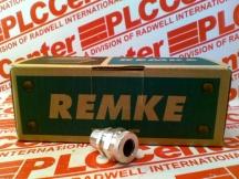 REMKE RSR-108