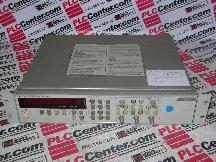 KEYSIGHT TECHNOLOGIES 5334A