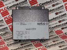 WELDING TECHNOLOGY CORP 986-0055