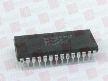 MOSTEK MK5002N