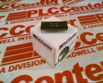 ROCKWELL SEMICONDUCTOR SYSTEMS R65C51P2