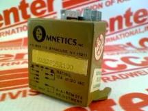 MNETICS MAR28D5R100