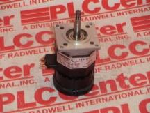 POWERMAX P21NRLC-LSS-NS-03