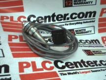PHOTOCRAFT PCW-12