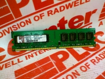 KINGSTON TECHNOLOGY PC2-5300U