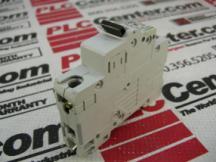 MOELLER ELECTRIC FAZ-1N-C20