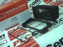 MODUTEC 20-900268