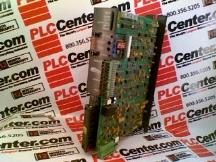EG&G TORQUE SYSTEMS BLA2412-300TP-200-RF