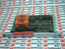 LEUKHARDT SYSTEMS VFT/X-2-904.02