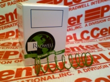 MAXITROL R8110-515