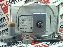 THERMON VIL-4C