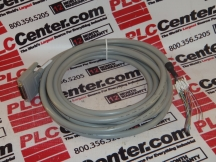 CERAGON NETWORKS WA-0190-0