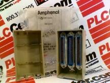 AMPHENOL DATA TELECOM KS-19252