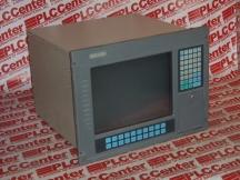 ADVANTECH AWS-825PB-T
