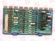 GE FANUC 44A391771-G01
