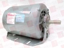 CENTURY ELECTRIC MOTORS P8-2906