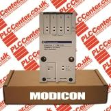 MODICON 47415