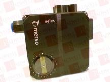NELES CONTROLS CORP NE724-S1-CE-01