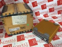 AAEON AEC-6910-A2-1.3G-512M-2G-XPE-NA-00