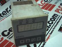 ELIMKO E-78-D1