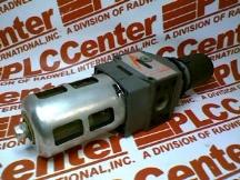CPOAC FIR-S2-12-3925