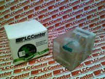 BROYCE CONTROL B152E/WT-24VDC