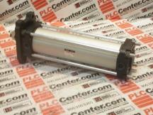 SMC CA1BN80-250