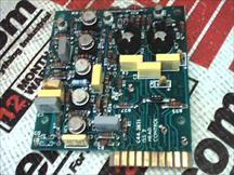 BT C44/3821