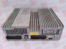 FESTO ELECTRIC SEC-AC-305-PB