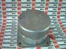 GW LISK COMPANY E1-1010-01