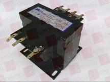 ACME ELECTRIC TA-1-81212