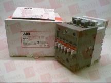 ASEA BROWN BOVERI B63C-1