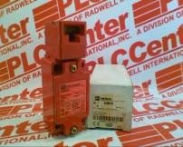 CUTLER HAMMER E48M1K1