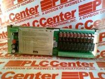 NOVAR CONTROLS CORP 3311-0821-0719