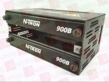 NITRON 900B
