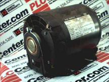 CENTURY ELECTRIC MOTORS 2H95