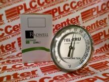 TEL TRU GT500-3710