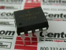 HEWLETT PACKARD COMPUTER IC136