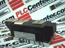 POWEREX LD431843