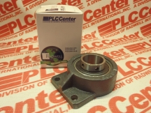 IPTCI BEARINGS FB206