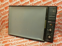 FISHER SCIENTIFIC FB-GD-45-10