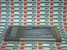 D LINK DWL-AG660