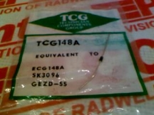 TCG TCG148A