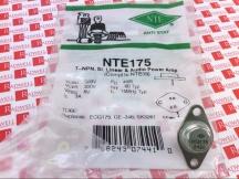 NTE NTE175